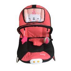 Krea-Baby-Mecedora-Basic-NEST20-Rosa-1-62373210