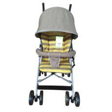 Krea-Baby-Coche-para-Paseo-Baston-Nest20-1-62373220