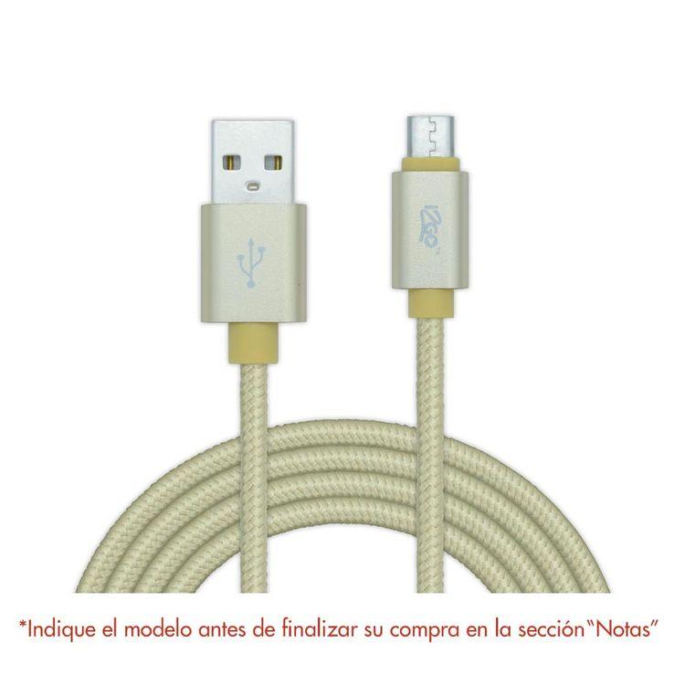 I2GO-Cable-Micro-USB-Trenzado-2-metros-Surtido-1-1826428