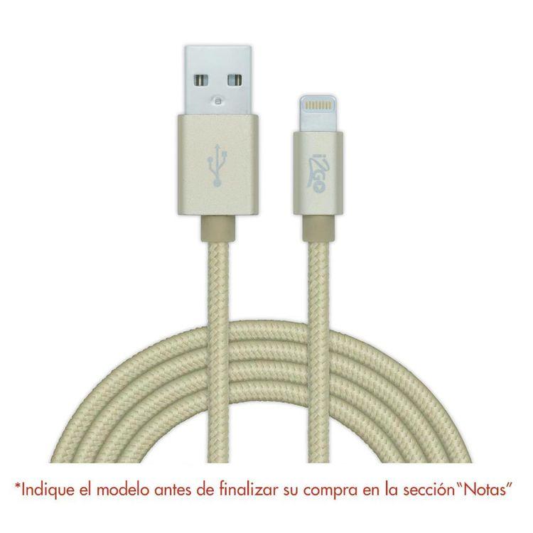 I2GO-Cable-Lightning-Trenzado-2-metros-Surtido-1-1826429