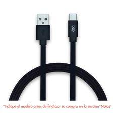 I2GO-Cable-Tipo-C-2-metros-Surtido-1-1826430