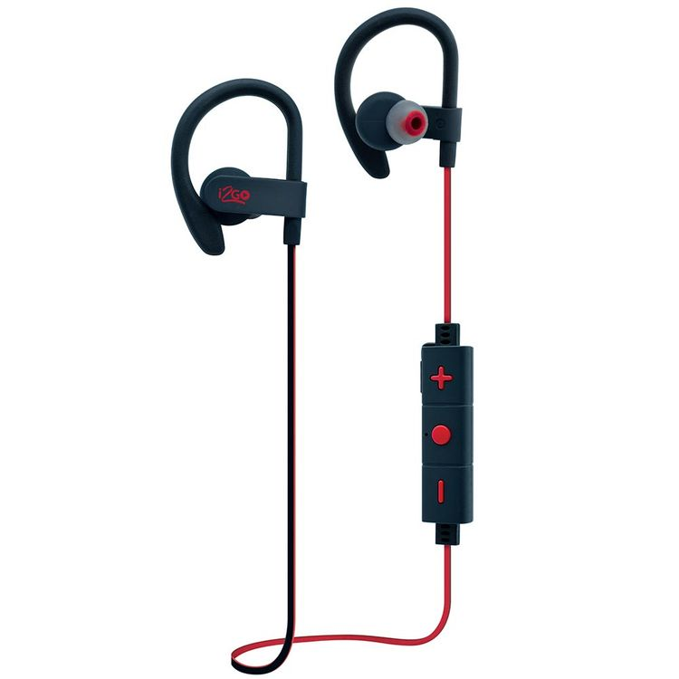I2GO-Audifonos-Inalambricos-In-Ear-Sports-Extreme-1-40716613