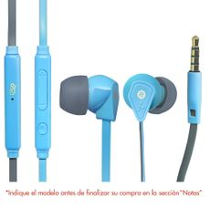 I2GO-Audifonos-In-Ear-Pro-Surtido-1-1826425
