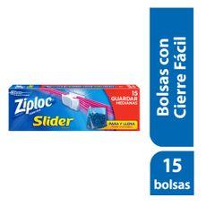 Bolsas-con-Cierre-Facil-de-Almacenaje-Medianas-Ziploc-Caja-15-unid-1-72393