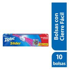 Bolsas-con-Cierre-Facil-de-Almacenaje-Grandes-Ziploc-Caja-10-unid-1-72394