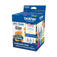 Brother-Pack-3-Botellas-de-Tinta-3PKTANK--Brother-Pack-3-Botellas-de-Tinta-3PKTANK-1-238630
