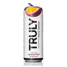 Bebida-Alcoholica-Carbonatada-Passion-Fruit-Truly-Lata-355-ml-1-132722576