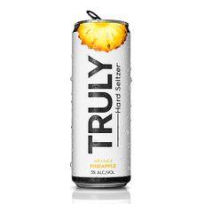Bebida-Alcoholica-Carbonatada-Pineapple-Truly-Lata-355-ml-1-132722577