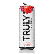 Bebida-Alcoholica-Carbonatada-Wild-Berry-Truly-Lata-355-ml-1-132722578