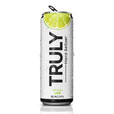 Bebida-Alcoholica-Carbonatada-Lime-Truly-Lata-355-ml-1-132722579