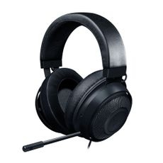 Razer-Headset-Kraken-Multiplatform-Negro-1-141361049