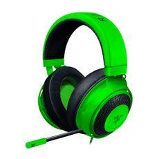 Razer-Headset-Kraken-Multiplatform-Verde-1-141361050