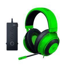 Razer-Headset-Kraken-Tournament-Verde-1-141361052