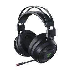 Razer-Headset-Nari-Inalambrico-1-141361054
