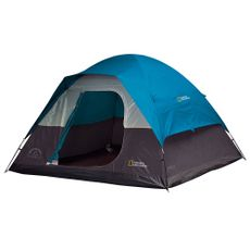 CARPA-2P-COVE-II--NATGEO-CARPA-2P-COVE-II-1-153920