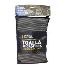 TOALLA-DE-MICROFIBRA-TALLA-S--NATGEO-MICROFIBRA-TALLA-S-1-153921