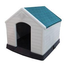 Casa-para-perro-raza-pequeña---Cool-Pets-casa-perro-pequeña-1-19720733