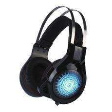 AUDIFONO-XBLADE-SLAYER-GAMING-USB-Xblade-Audifono-Gaming-Slayer-USB-1-46574