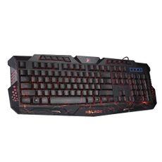 Xblade-Teclado-Gaming-Storm-1-46572