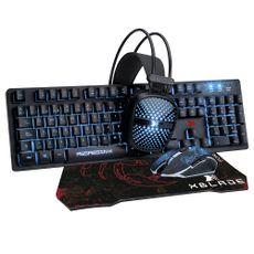 Xblade-Kit-Gaming-4-en-1-Assassin-X-1-143936172