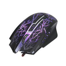 Xblade-Mouse---Pad-Gaming-Stormrage-1-143936174