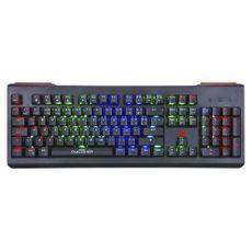 Xblade-Teclado-Gaming-Mecanico-Punisher-1-143936176