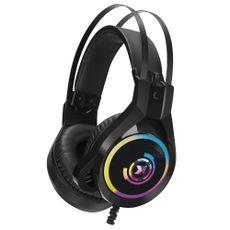 XBlade-Headset-Gaming-Banshee-RGB-1-143936180