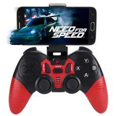 Xblade-Gamepad-Wicked-con-Bluetooth-y-Vibracion-Z403-1-143936182