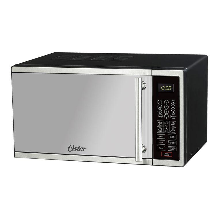 Oster-Horno-Microondas-Inox-POGY3701-20-lt-1-81519