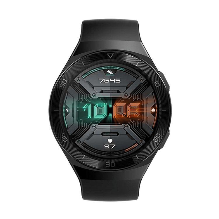 Huawei-Smartwatch-GT-2e-Hector-Negro-1-140765647