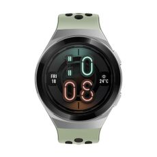 Huawei-Smartwatch-GT-2e-Hector-Verde-1-140765649