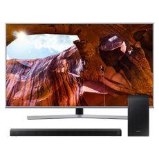Samsung-Smart-TV-50--UHD-50RU7400---Barra-de-Sonido-HW-R550-320W-1-132823151