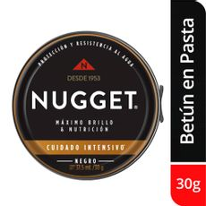 BETUN-NUGGET-NEGRO-X30GR-NEGRO-NUGGET--2-1-39548