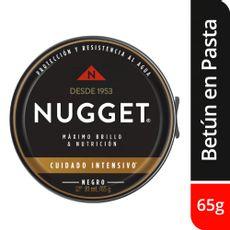 BETUN-NEGRO-X-65-GR-NUGGET-NEGRO-NUGGET-72GR-1-39550