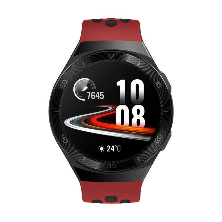 Huawei-Smartwatch-GT-2e-Hector-Rojo-1-140765648