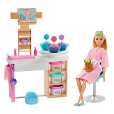 Barbie-Spa-de-Lujo-1-142058516