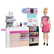 Barbie-You-Can-Be-Anything-Cafeteria--Barbie-You-Can-Be-Anything-Cafeteria-1-142058517