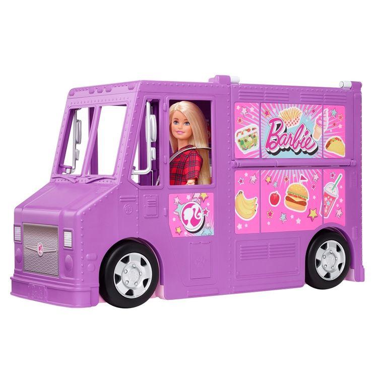 Barbie-You-Can-Be-Anything-Fresh-n-Fun-Food-Truck-1-142058518