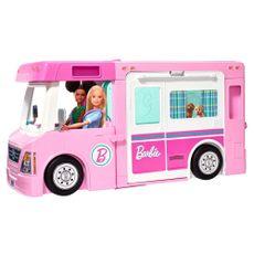 Barbie-DreamCamper-3-en-1-1-142058519