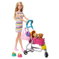 Barbie-Coche-de-Perritos-1-142058522