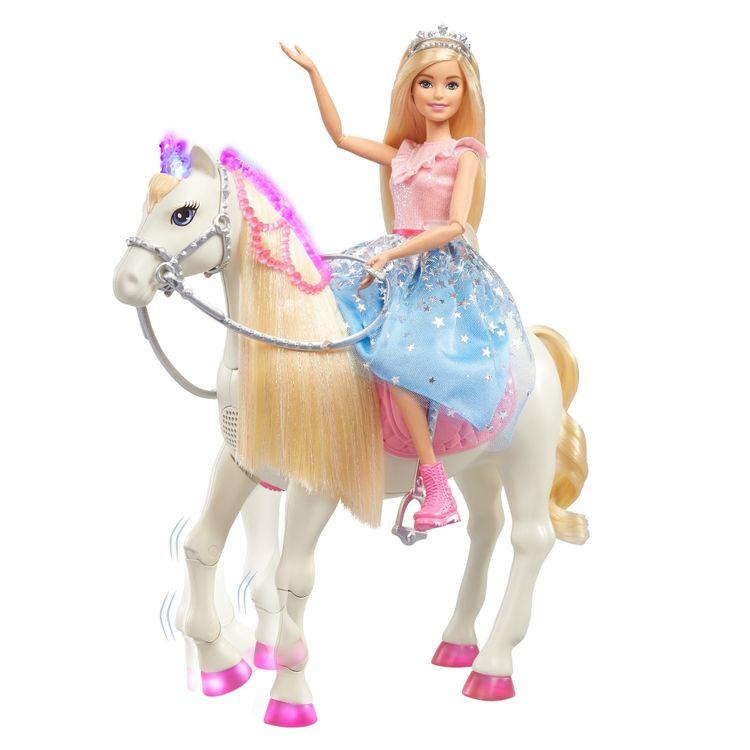 Barbie-Aventura-de-Princesas-Morning-Star-1-142058530