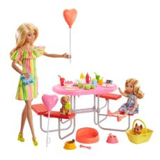 Barbie-Picnic-de-Perritos-1-142058531