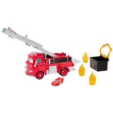 Cars-Color-Change-Playset-Rojo-1-142058534