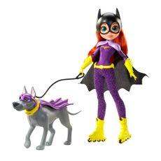 DC-Super-Hero-Girls-Batgirl---Ace--DC-Super-Hero-Girls-Batgirl---Ace-1-142058542