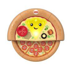 Fisher-Price-Rie-y-Aprende-Mi-Primera-Pizza-1-142058551