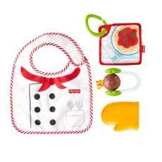 Fisher-Price-Set-de-Regalo-Mini-Chef-1-142058554