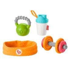 Fisher-Price-Set-de-Regalo-Mini-Musculos-1-142058555