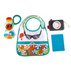 Fisher-Price-Set-de-Regalo-Mini-Turista-1-142058556