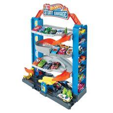 Hot-Wheels-Garage-Extremo-1-142058558