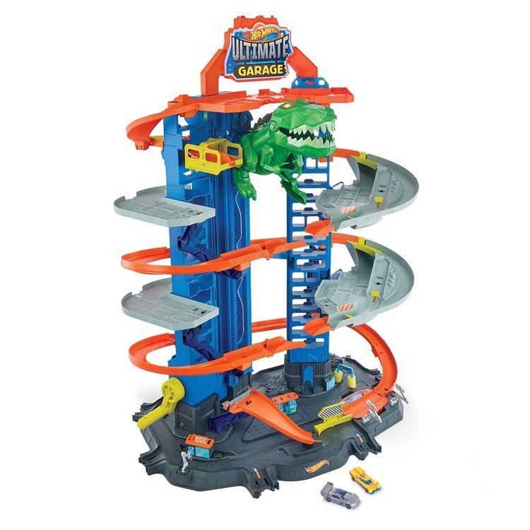 Hot-Wheels-Ultimate-Garage-1-142058561